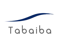 Tabaiba Group